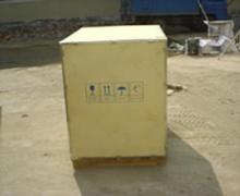 讲述木箱包装的一些优势